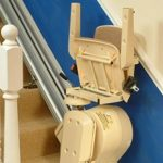 Stairlift Manchester - The Care TEam