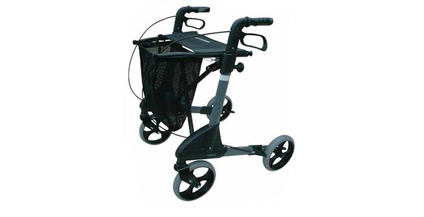 Daily living aids   Mobility aids - The Care Team Manchester