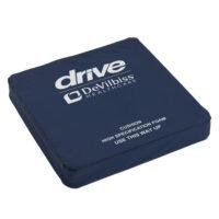 Drive cushion