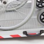 mobility shop manchester